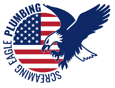 Professional Plumbers in Front Royal | Screaming Eagle Plumbing